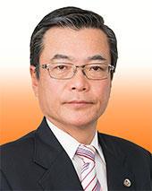 坂口 禎彦(さかぐち さだひこ)