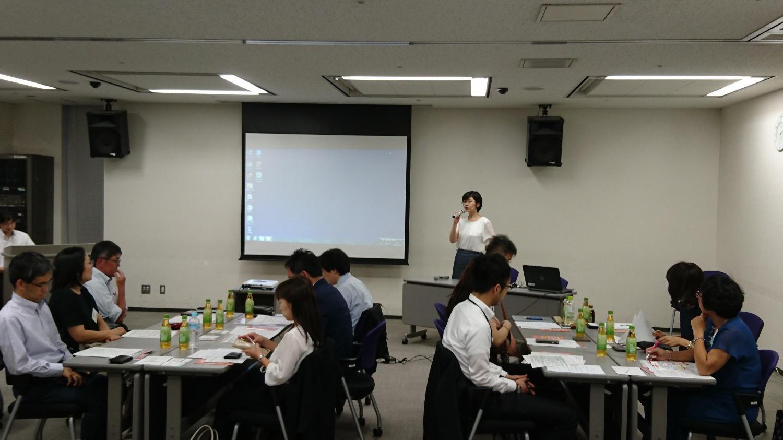 https://www.toben.or.jp/know/iinkai/chusho/DSC_2216_xlarge.JPG