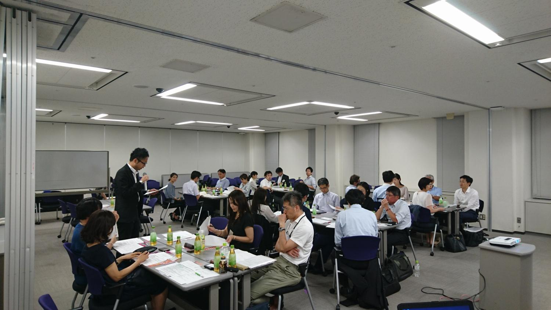 https://www.toben.or.jp/know/iinkai/chusho/DSC_2220_xlarge.JPG