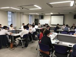 20170803 社会保険労務士と弁護士との勉強会1.jpg