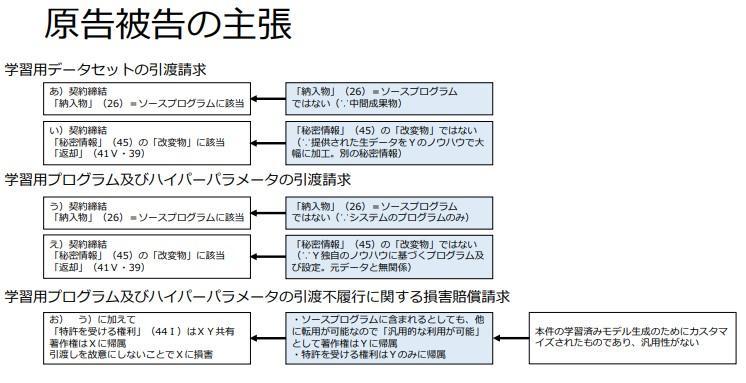 2_genkokuhikoku1.jpg
