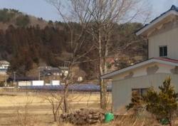 fukusima6_p.jpg
