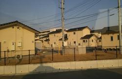 hirono4.jpg